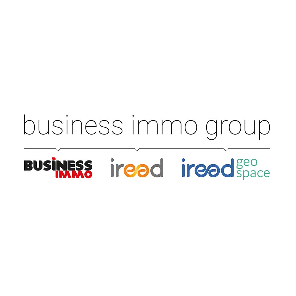 Business Immo